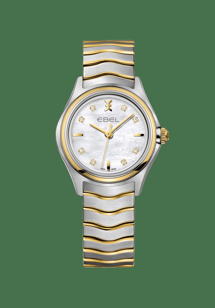 Ebel, Ebel Wave, 1216197