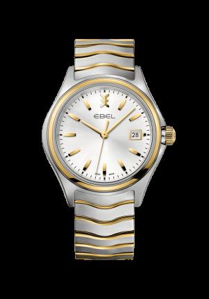 Ebel, Ebel Wave, 1216202