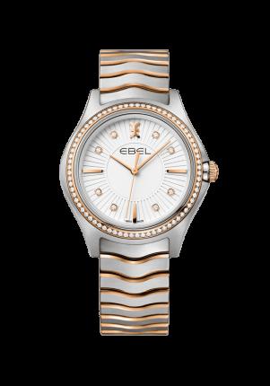 Ebel, Ebel Wave, 1216319