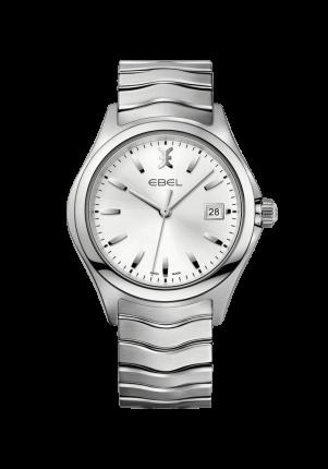 Ebel, Wave, 1216200