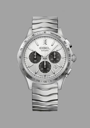 Ebel, Wave, 1216403