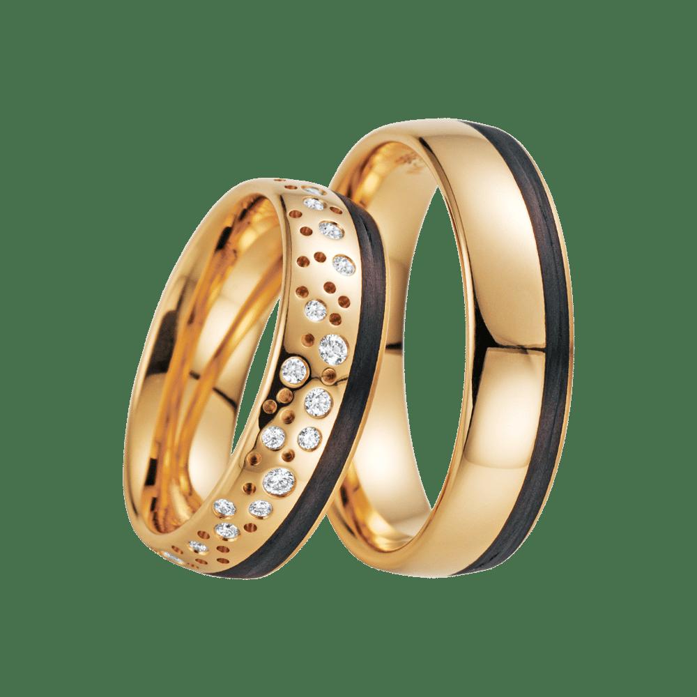 Fischer, Carbon küsst Gold, 23-01270-060