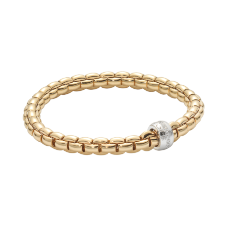 Fope, Eka Collection, Armband, 704B BBR