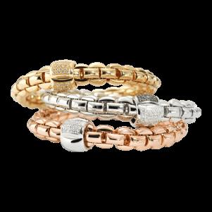 Fope, Eka Collection, Armbänder Eka