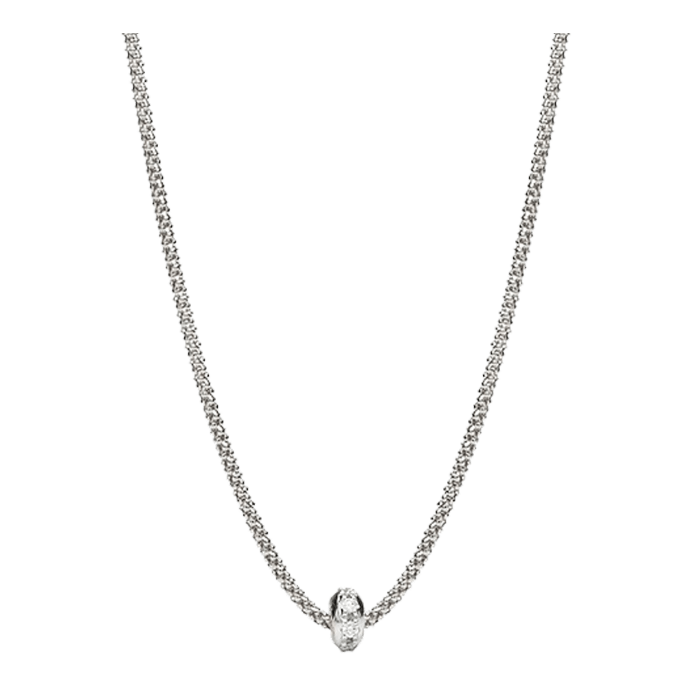 Fope, Phylo, Collier, 851C BBR W
