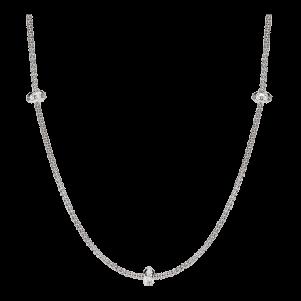 Fope, Phylo, Halskette, 852C BBR 60 W