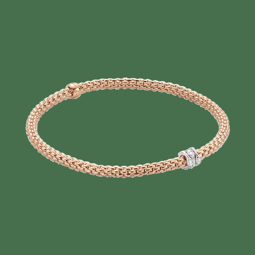 Fope, Prima, Armband, 743B/BBRR