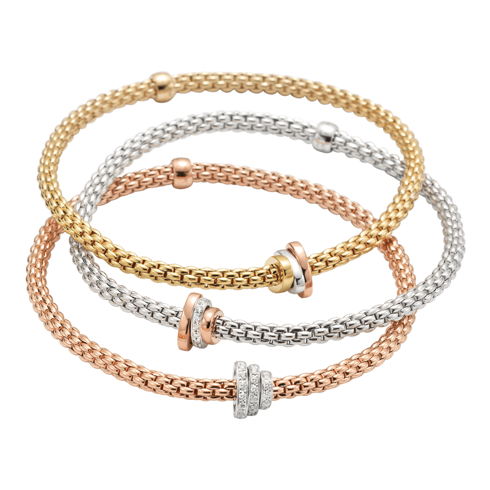 Fope, Prima, Armbänder Flex'it, 744B
