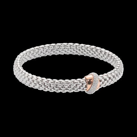 Fope, Vendôme, Armband, 542B/BBR
