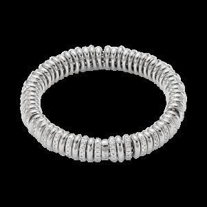 Fope, Vendôme, Armband, 581B BBR3 W