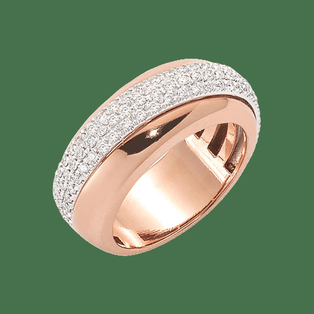 Fope, Vendôme, Ring, AN539/BBR