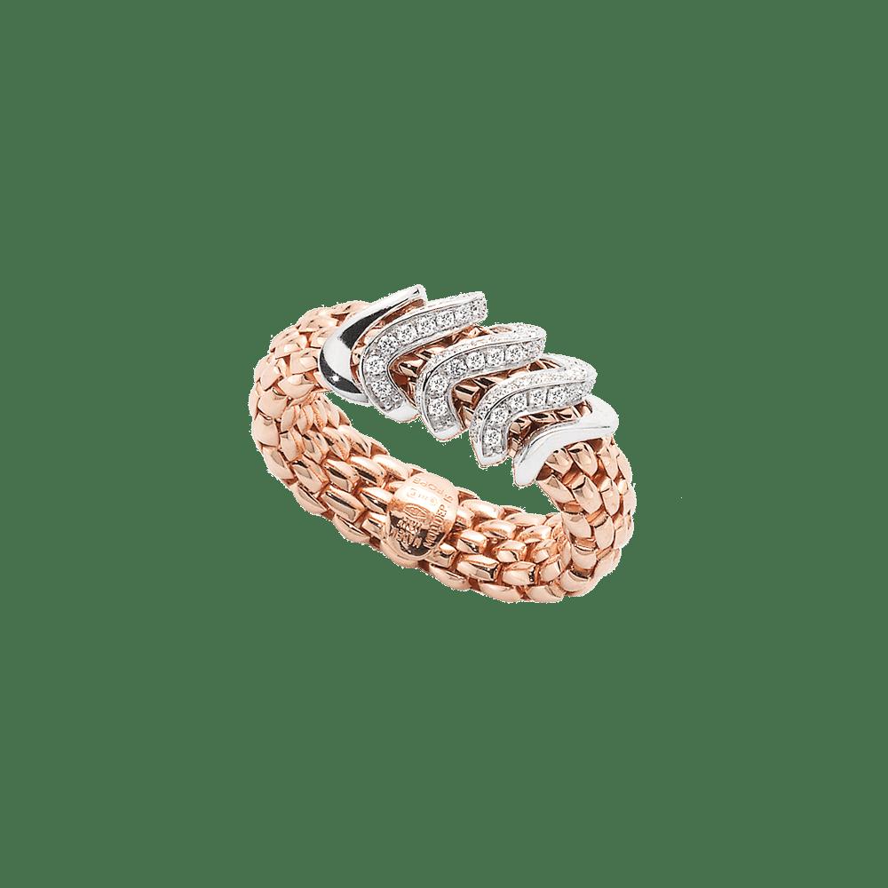 Fope, Vendome, Ring