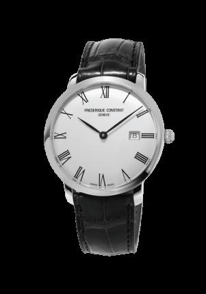 Frédérique Constant, Slimline Automatic, FC-306MR4S6