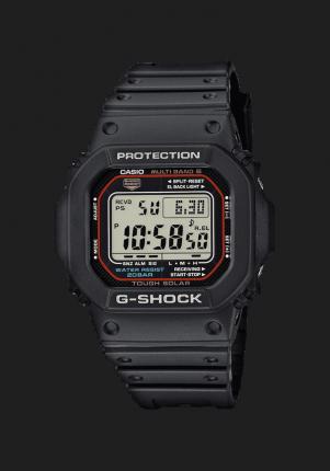 G-Shock, Original, GW-M5610-1ER