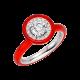 Gellner, Brave, Gipsy Queen Ring, 5-21710-05
