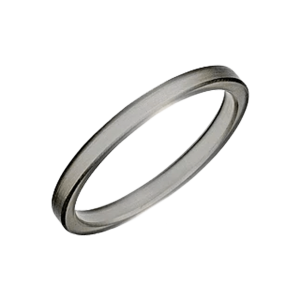 Gellner, Brave, Mili Ring, 5-21287-01