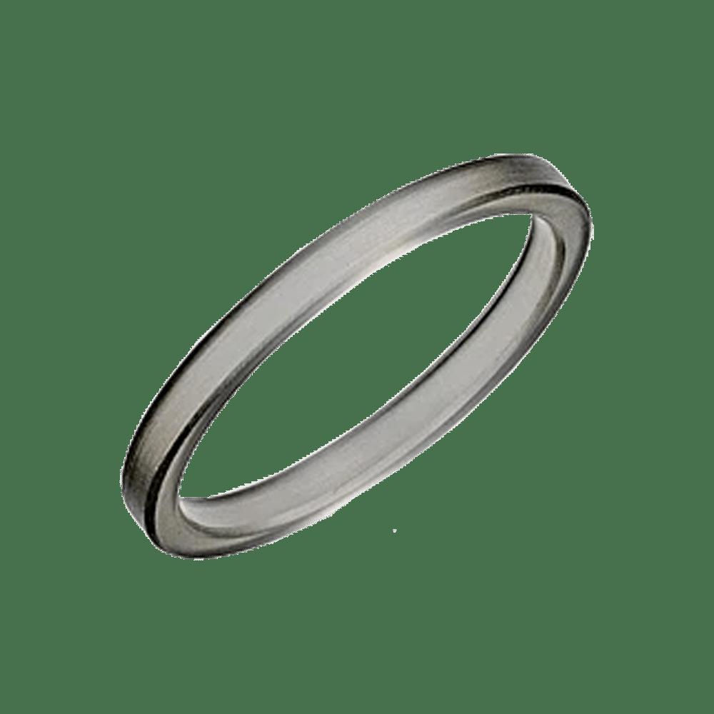 Gellner, Brave, Mili Ring, 5-21287-01