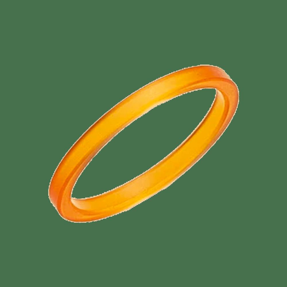 Gellner, Brave, Mili Ring, 5-21287-05