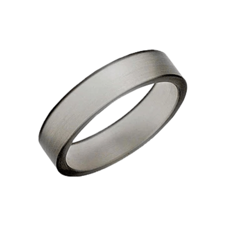 Gellner, Brave, Mili Ring, 5-21288-01