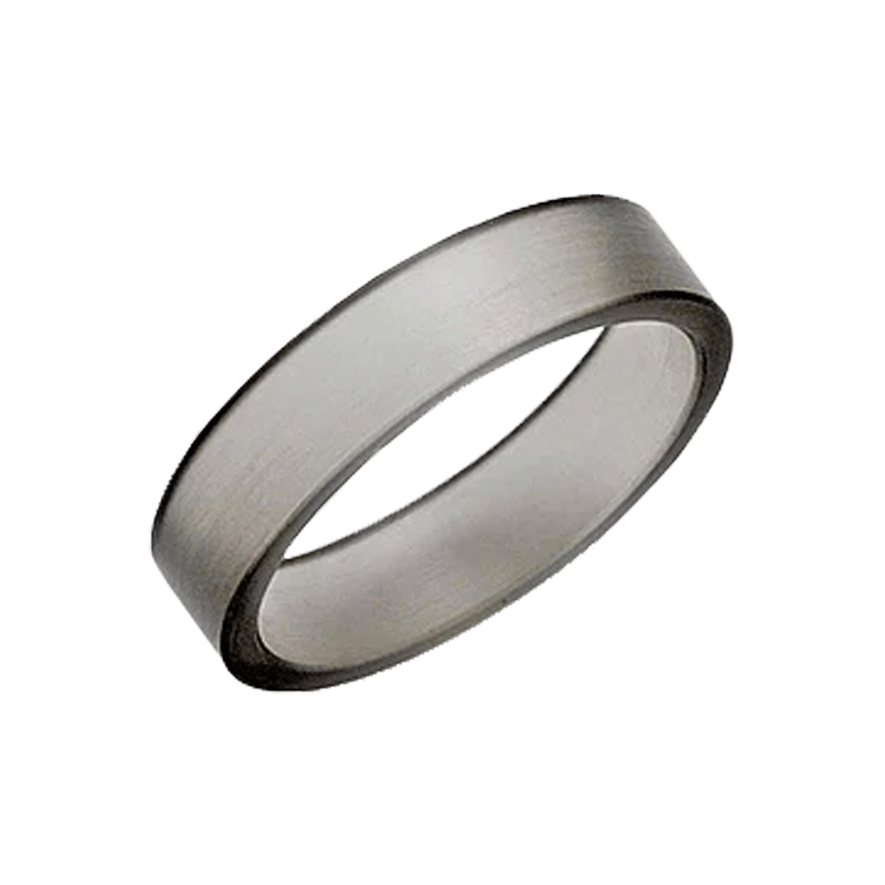 Gellner, Brave, Mili Ring, 5-21288-01