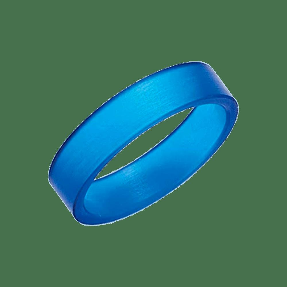Gellner, Brave, Mili Ring, 5-21288-02
