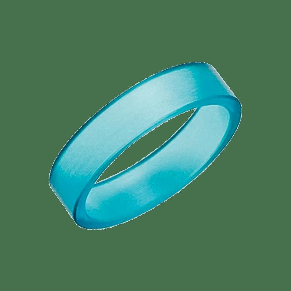 Gellner, Brave, Mili Ring, 5-21288-03
