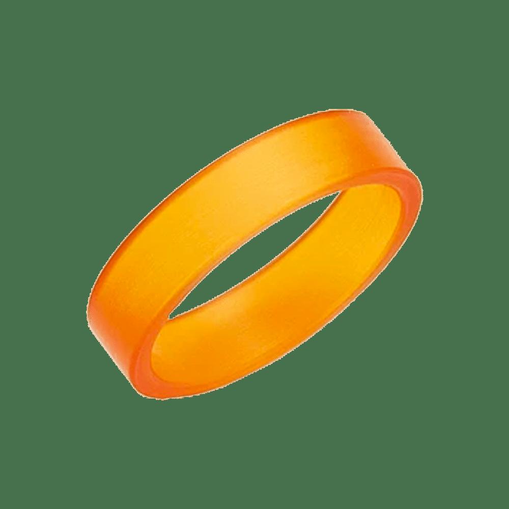 Gellner, Brave, Mili Ring, 5-21288-05