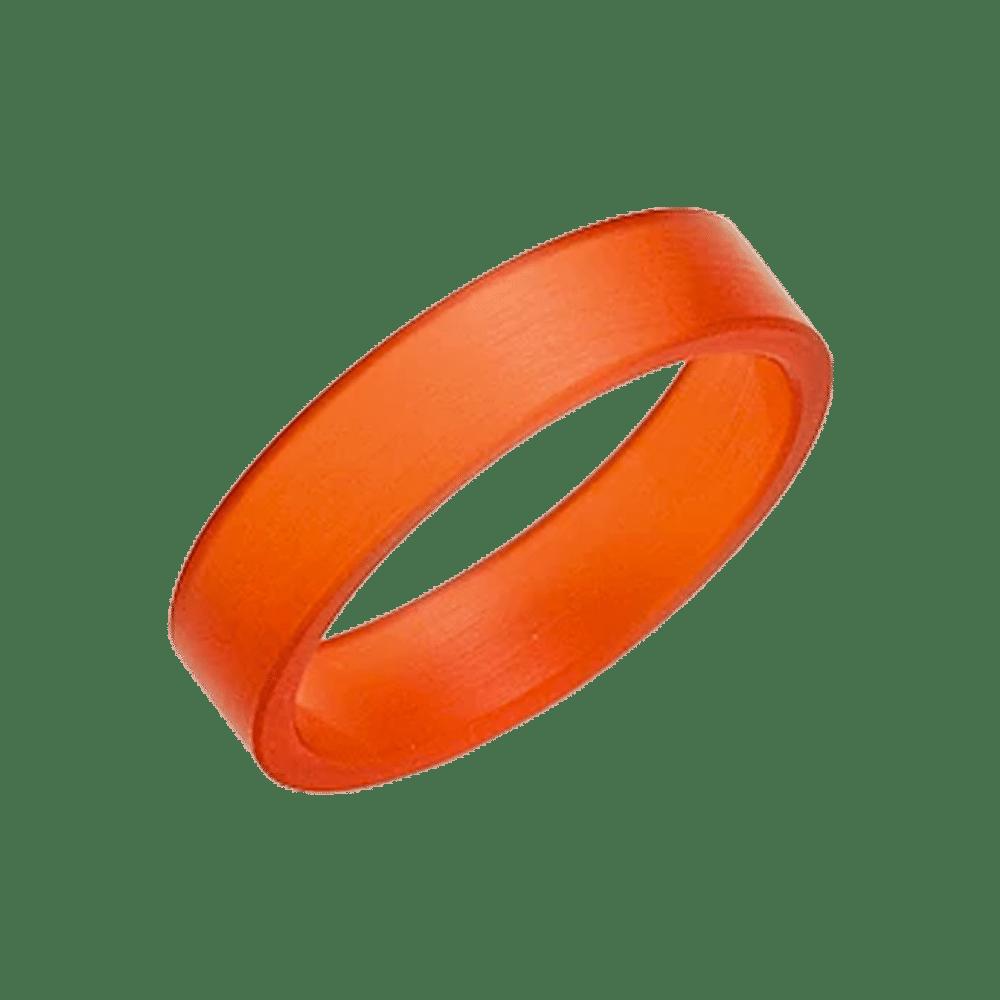 Gellner, Brave, Mili Ring, 5-21288-06