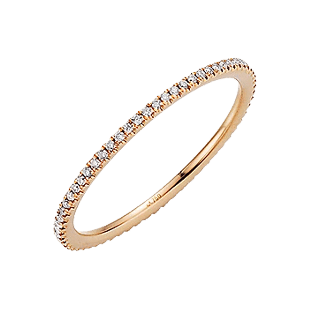 Gellner, Brave, Mili Ring, 5-21313-05