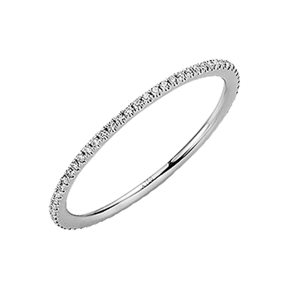 Gellner, Brave, Mili Ring, 5-21313-40