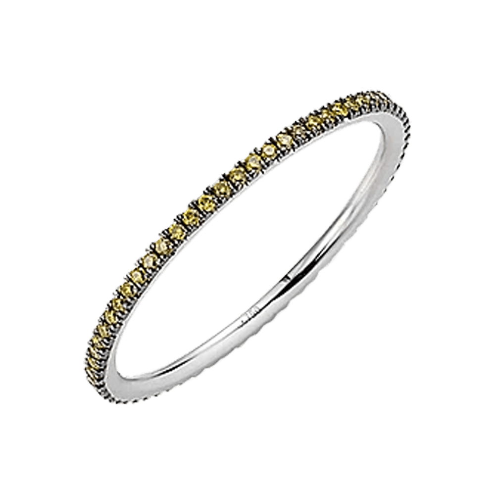 Gellner, Brave, Mili Ring, 5-21313-64