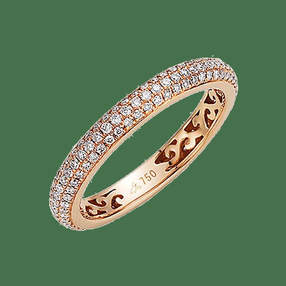 Gellner, Brave, Mili Ring, 5-21314-06