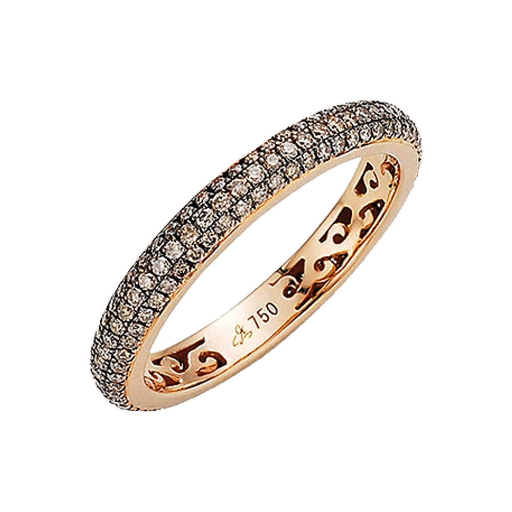 Gellner, Brave, Mili Ring, 5-21314-16