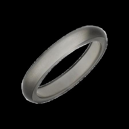 Gellner, Brave, Mili Ring, 5-21395-01