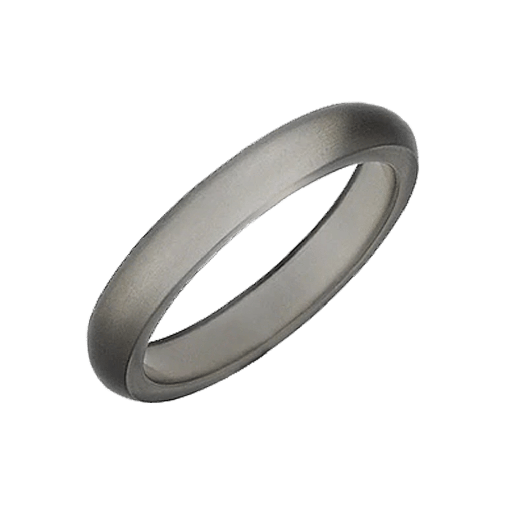 Gellner, Brave, Mili Ring, 5-21395-01