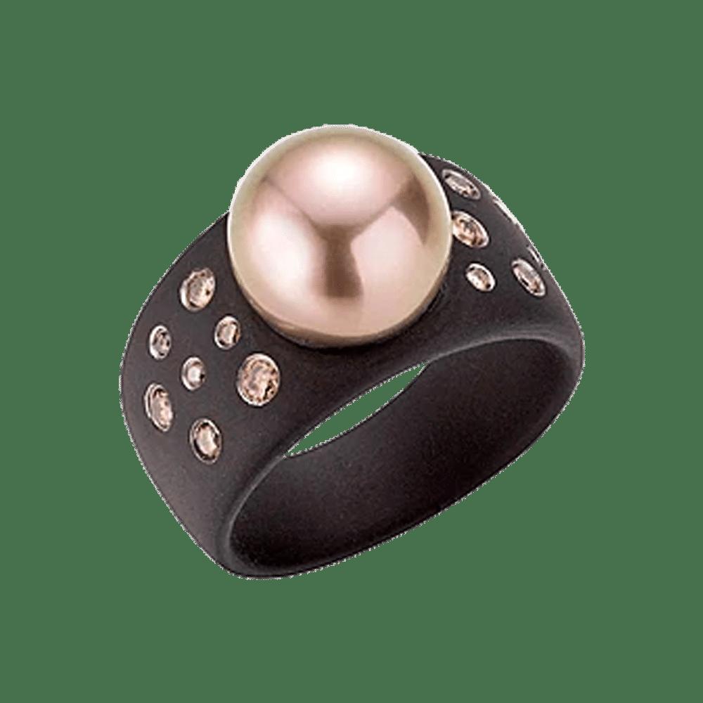 Gellner, Brave, Stars In Heaven Ring, 5-21848-01