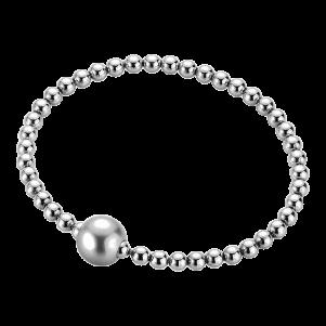 Gellner, Flex, Armband, 2-81025-02