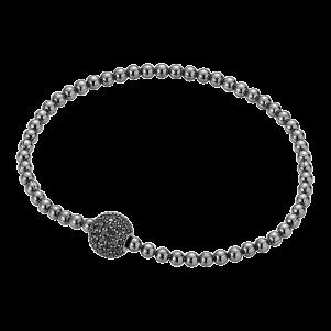 Gellner, Flex, Armband, 2-81145-04