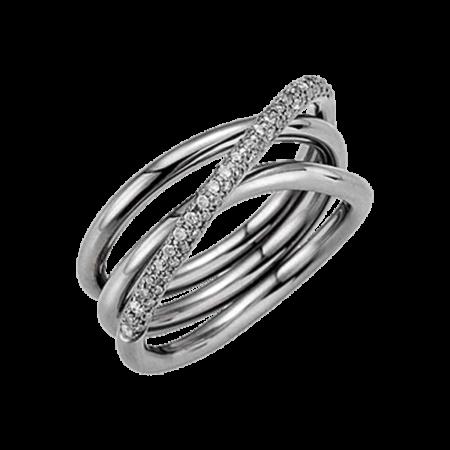 Gellner, Metropolitan, Ring Wave, 5-21567-02
