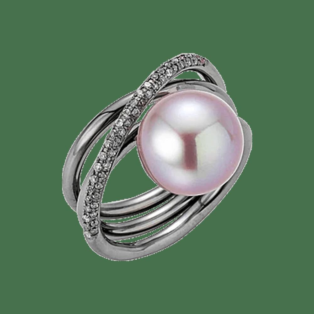 Gellner, Metropolitan, Ring Wave, 5-21567-04