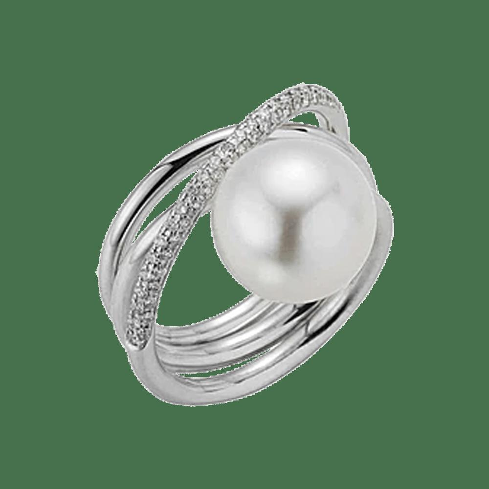 Gellner, Metropolitan, Ring Wave, 5-21591-01