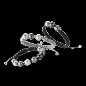 Gellner Pearlmates Armbänder