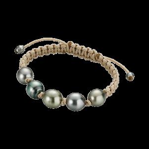 Gellner, Pure, H20 Armband, 5-080-20463-0000-0001