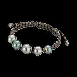Gellner, Pure, H20 Armband, 5-080-20463-0000-0002