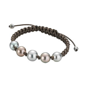 Gellner, Pure, H20 Armband, 5-080-20463-0000-0008