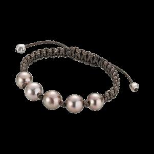 Gellner, Pure, H20 Armband, 5-080-20463-0000-0009