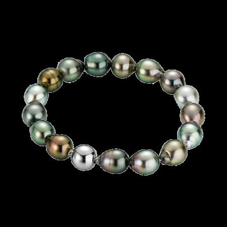 Gellner, Pure, H20 Armband, 5-080-20559-9000-0001