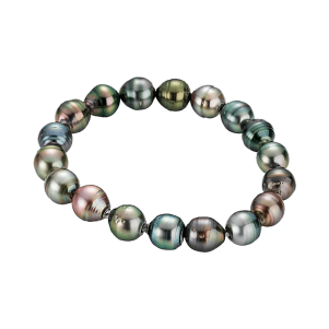 Gellner, Pure, H20 Armband, 5-080-20559-9000-0002