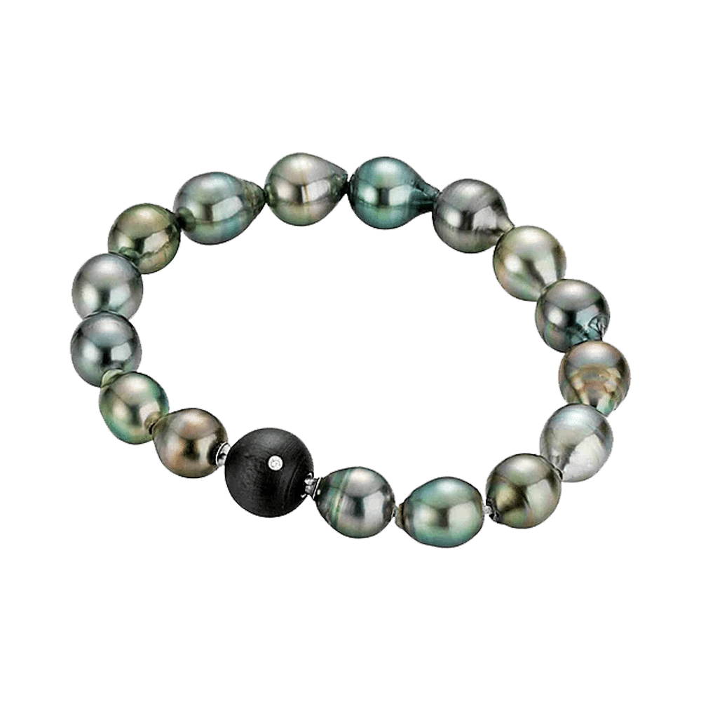 Gellner, Pure, H20 Armband, 5-080-20559-9000-0003