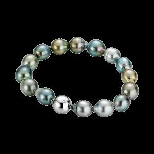 Gellner, Pure, H20 Armband, 5-080-20560-9000-0001